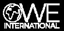 WE International, Inc.